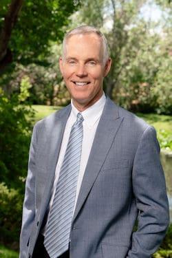 Stephen D. Barker, DDS