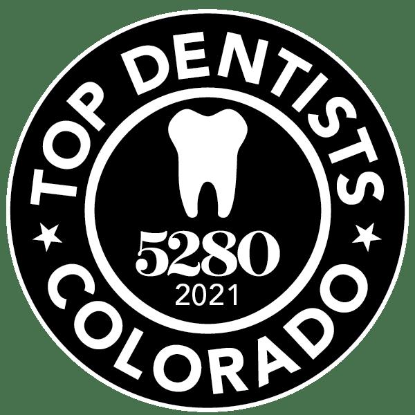 Top Dentists in Denver Colorado